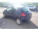 Geam Usa Fata Dr. Renault Clio 3 1.4 16V Hatchback 2+1 Usi