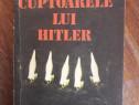 Cuptoarele lui Hitler - Olga Lengyel / R6P1F