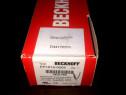 Beckhoff EP1816-0008