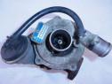 Turbina turbo egr Opel Agila 1.3 cdti Corsa C D Astra H