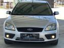 Ford Focus **benzina,recent adus**