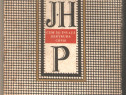 Cum isi invata Gertruda copiii-J.H.Pestalozzi