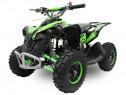 ATV Nitro Motors Avenger OffRoad Deluxe , M6 , 2021 , AUTO