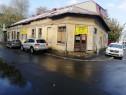 Budapesta, str. Poterasi,casa cu teren-470 mp, deschi 18X26