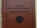 Album des pavillons nationaux et des marques distinctives