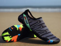 Încălțăminte de înot Uscare rapidă Pantofi aqua