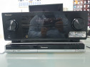 Pioneeer VSX 421 amplificator HDMI receiver 5.1