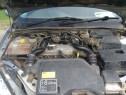 Motor complet fara accesorii Ford Focus mk1 1.8 TDDi