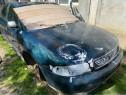 Dezmembrez Audi A4 - 1999 - 1.6 Benzina - 101CP