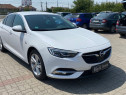 Opel insignia 2.0 diesel , at , 170 cp , 2018