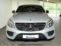 Mercedes GLE 350d coupe 24900 km Garantie 08/2023