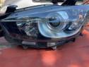 Far Mazda Cx-5 cu lupa 2011 , 2012 , 2013 , 2014 , 2015 Cx 5