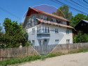 Casa de vanzare - oportunitate de investitie in Comarnic