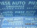 Antena Chrysler Sebring; 04760888AA