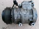 6652300011 180500390 Compresor AC SsangYoug Rodius 2.7