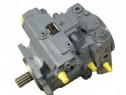 Pompa hidraulca Rexroth A4VG