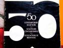 50 Contemporary Sculptors, Vasile Dragut, 1979