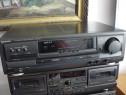 Amplituner stereo Technics SA-EX120