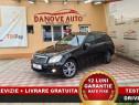 Mercedes-Benz C Revizie + Livrare GRATUITE, Garantie 12 Luni