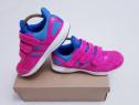 Adidas ptr fete, pantofi sport, alergare, running, nr. 35
