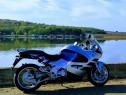 Moto BMW K1200 RS ABS in stare foarte buna de functionare