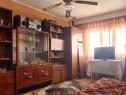 Apartament 3 camere decomandat, Micro 17