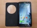 Telefon Asus Zenfone 2 Dual Sim piese