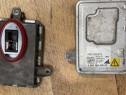Droser calculator far xenon Range Rover  Cod 130732946800