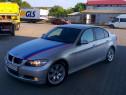 BMW e90 318