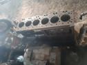 Bloc motor 6 cilindri Caterpillar cod. 3056 E