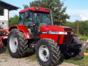 Tractor Case Maxxum 5140 PRO