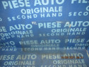 Geamuri portiere Iveco Daily 1996