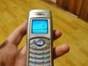 Samsung c100 raritate