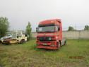 Cap tractor Mercedes-Benz Actros