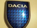 Emblema Dacia Logan spate