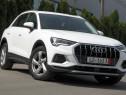 Audi Q3 - an 2021 luna 3, 2.0 Tdi (Diesel)
