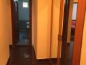 Apartament 2 cam. decomandate, 55mp, etaj 2/4, Mazepa 2