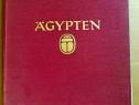 C830-I-Album Egipt vechi mare Germania 1929.