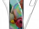 Husa Telefon Plastic+Silicon Samsung Galaxy A12 Samsung