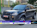 Hyundai Tucson / 2006 / 2.0 CRDi / Rate fara avans /Garantie
