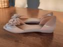 Mel sandale dama mar. 35