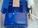 Motor electric monofazat profesional 2.2kW/2700 rpm