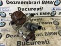 Pompa injectie inalta presiune BMW E90,F10,F01,X5,X6 3.0d