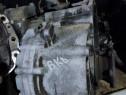 Cutie viteza vw touran 20 tdi bkd injectoare turbina motor