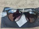 Ochelari de soare pentru femei noi