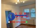 ID 2542 Apartament 2 camere * Zona Neptun