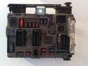 Modul BSM Citroen C5 2.0 HDi 2002