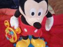 Jucărie Mickey mouse vorbitor este un personaj Disney