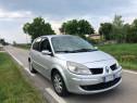 Renault scenic 1.9dci euro4