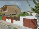 Casa la sol zona Coiciu-Trocadero